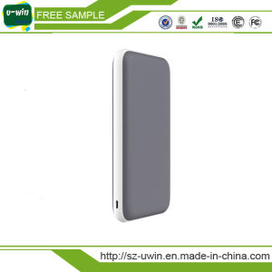 Portable Power Bank for iPhone Battery Charger Mobile Power Bank 20000mAh pictures & photos