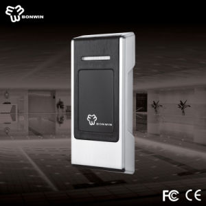 Smart Card Stainless Steel Electronic Sauna Lock pictures & photos