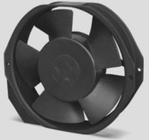 AC 220V Fan for Cabinet