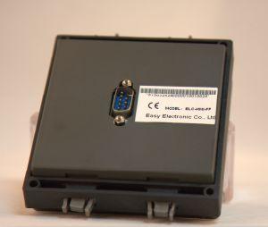 Accessories for PLC (ELC-HMI-FP) pictures & photos