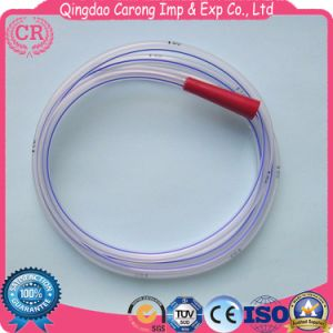 Gastroenterology Stomach Tube with Ce, ISO Approved pictures & photos