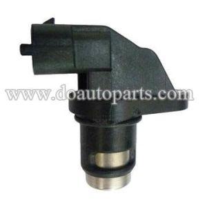 Camshaft Position Sensor Df-03060 for Benz pictures & photos