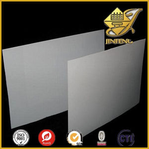Transparent/Black/White PVC Sheet for Advertising Board pictures & photos