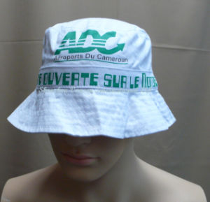 Custom Breathable Bucket Hat by China Manufacturer pictures & photos