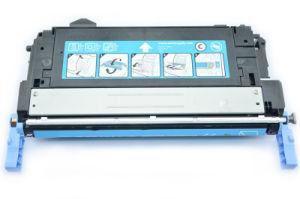 New Genuine 100% Original for HP Toner Cartridge CE400A/ CE401A/CE402A/CE403A pictures & photos