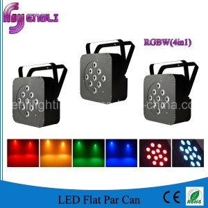 9PCS*10 LED PAR Lamp with CE & RoHS (HL-021)