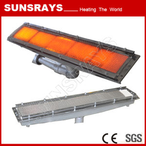 Infrared Burner for Drying Equipment pictures & photos