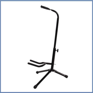 Professional Wooden Guitar Stand Popular in China pictures & photos