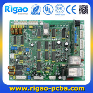 Flexible Printed Circuit Board Manufacturer Fr4 PCB Thickness pictures & photos