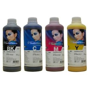 Dye Sublimation Ink for Digital Printing pictures & photos