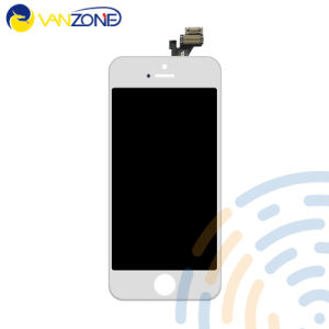 Original New LCD Touch Screen for iPhone 6s Display Digitizer Assembly Replacement in Good Quality pictures & photos