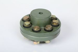 Flexible Coupling Model FCL Strong and Good Quality pictures & photos