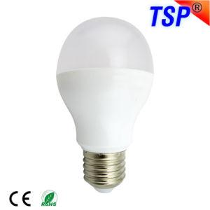 New Design 5/7/9W LED Light Bulb