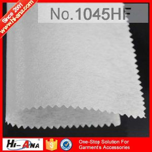 Excellent Sales Staffs Cheaper Printed Nonwoven Fabric pictures & photos