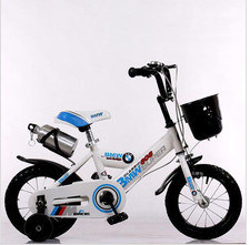 Kid Road Bike Bicycle, Child Seat Bicycle, Mini Toy Bicycles for Sale pictures & photos