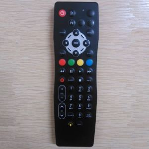Remote Control for Waterproof LCD TV pictures & photos