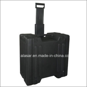 4 Band High Power Portable Mobile Signal Jammer pictures & photos