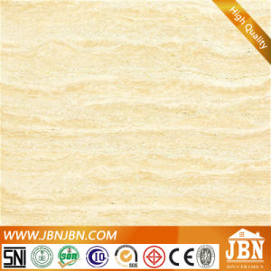 600X1200mm Foshan Factory Price Porcelain Travertino Tile (J12E42P) pictures & photos
