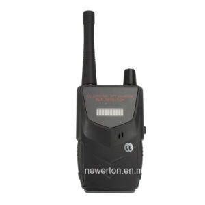 Wireless Anti-Spy Camera Bug Detector pictures & photos