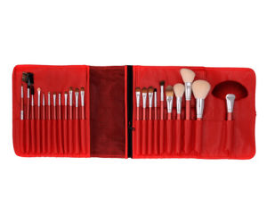 22PCS Professional Makeup Brush Set pictures & photos