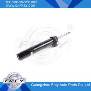 Front Shock Absorber L for E84 OEM No. 31316851333 pictures & photos