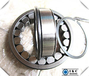 Single Row Nj205 Bearing Nj206 Nj208 Nj210 Cylindrical Roller Bearing pictures & photos