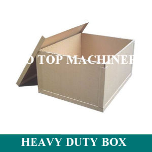 Honeycomb Heavy Duty Carton for Heavy Loading pictures & photos