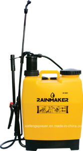 Agriculture Sprayer Pump pictures & photos