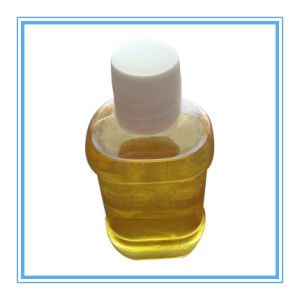99.9% Purity Boldenone Undecylenate (Equipoise) Liquid 13103-34-9 pictures & photos