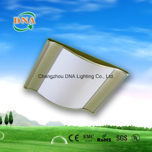 Ceiling Induction Light