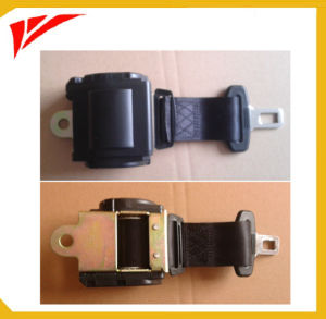 Retractable Universal Seat Belt (Y007) pictures & photos