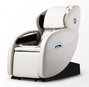 Factory Special Offer Hottest Newest Zero Gravity 3D Massage Chair (HK16) pictures & photos