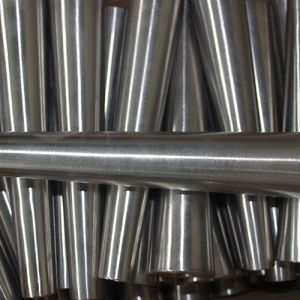 Taper Sleeve Roller, Taper Roller pictures & photos
