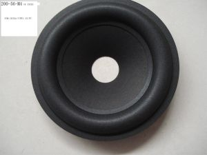 "Speaker Cone From 5.5"" to 18 Inch"