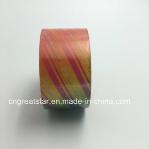 BOPP Packing Tape for Packaging Use pictures & photos