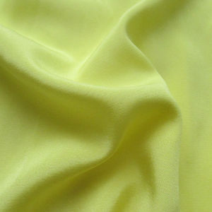 Silk Fabrics for Dyed pictures & photos