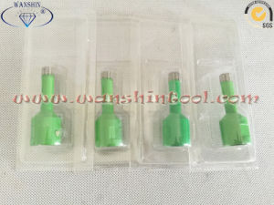 5/8′′-11 Dry Drill Bit for Granite Ceramic Blister Package pictures & photos