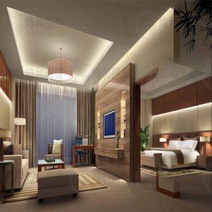 2016 Specail Famous Dining Room Inn Hotel Furniture