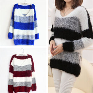 New Fashion Leisure All-Matched Sweater Women 2015 pictures & photos