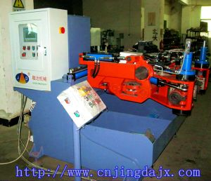 The Gravity Casting Machine for Brass Parts (JD-AB500) pictures & photos