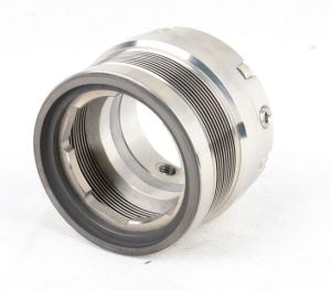 John Crane Type 606 Mechanical Seal pictures & photos