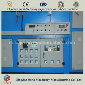 Rubber Vulcanizing Oven for Rubber Hose pictures & photos