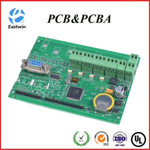 Fr4 1oz 94V0 Circuit Board pictures & photos