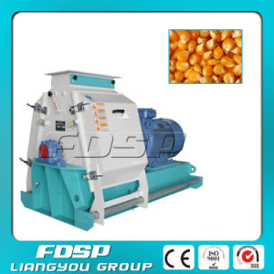 Poultry Feed Machine for Grinding Soybean, Corn pictures & photos