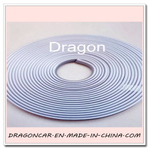 Car Motorcycle Alloy Wheel Rims Strip Protector pictures & photos