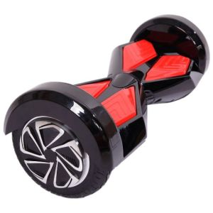 2015 Hot Selling 8 Inch 700W Two Wheel Electric Scooter Self Smart Balancing Scooters for Adult, LG/Samsung pictures & photos
