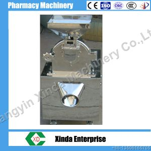 Universal Crusher Spice Grinding Machine pictures & photos