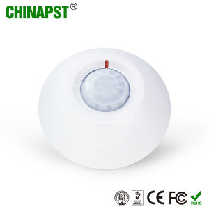 Wireless Home Automation Wide Angle Ceiling PIR Motion Sensor (PST-IR401) pictures & photos