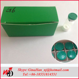 Peptide Sermorelin Ghrh (1-29) to Gain Weight and Build Muscle pictures & photos