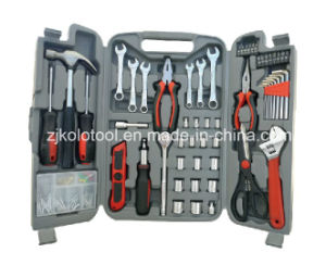 108PC Professional Tool Kit pictures & photos